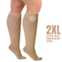 products/CompressionSocksNude_2XL.png