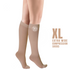 products/CompressionSocksNude_XL.png
