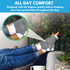 products/Copy_of_Comfort_Foot_Anti_Fatigue_5.png
