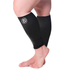 products/DominionActiveCompressionSleevesBlack-1.png