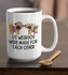 products/MugTemplate_1_f96f77bd-17ab-4ef3-8a3f-50154ccc1803.png