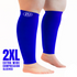 products/RoyalBlue_7.png