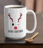 products/RudolphtheRed-NosedReindeerMerryChristmasWhiteMug_2.png
