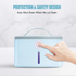 products/SterilizerBox_5.png