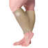 products/compression_bike_short_callouts-nude-1500-1-a.png