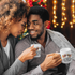 products/mockup-of-a-romantic-couple-holding-11-oz-coffee-mugs-43484-r-el21500.png