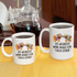 products/mockup-of-an-11-oz-mug-next-to-a-15-oz-mug-333081500.png