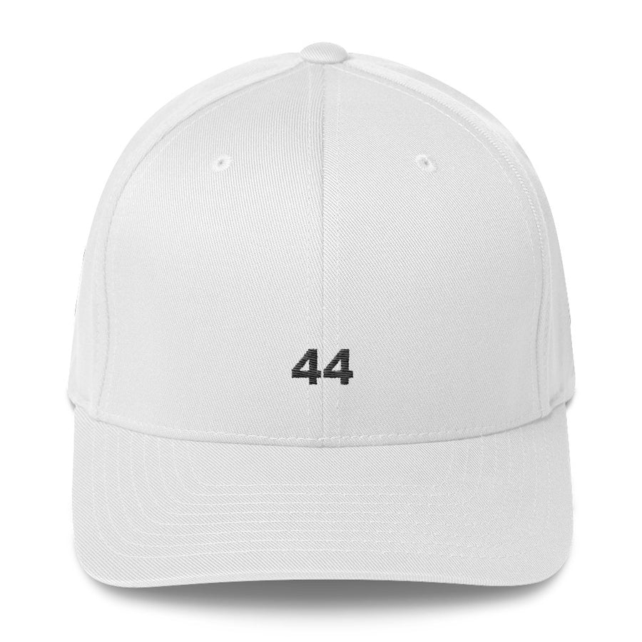 The 44 Hat