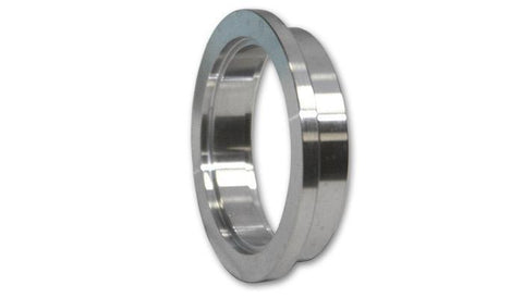 Tial 38mm Minigate Adapter Flange