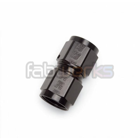 -10AN Female Swivel Coupler
