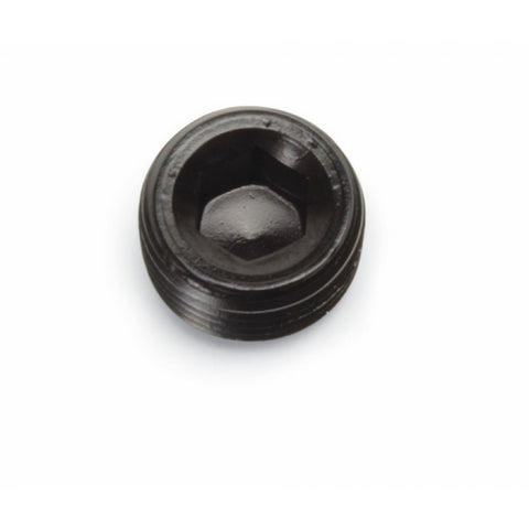 "3/8"" Allen Pipe Plug Adapter Fitting"