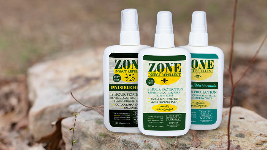 Zone-Insect-Repellent-Bottles-Outside