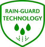 Rain Guard Technology