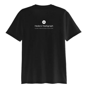 LIMITED EDITION Open Access T-shirt