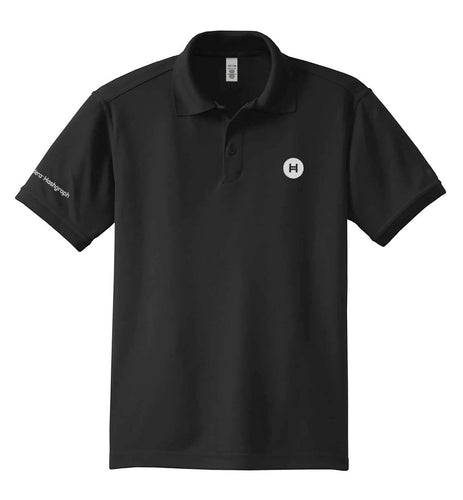 Hedera Polo Shirt