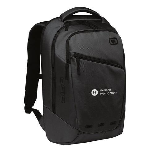 Hedera Backpack