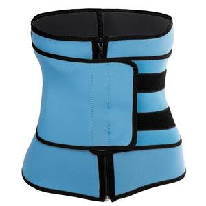 Body Shaper Slimming Wrap Belt