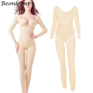 Body Shaping Full Cover