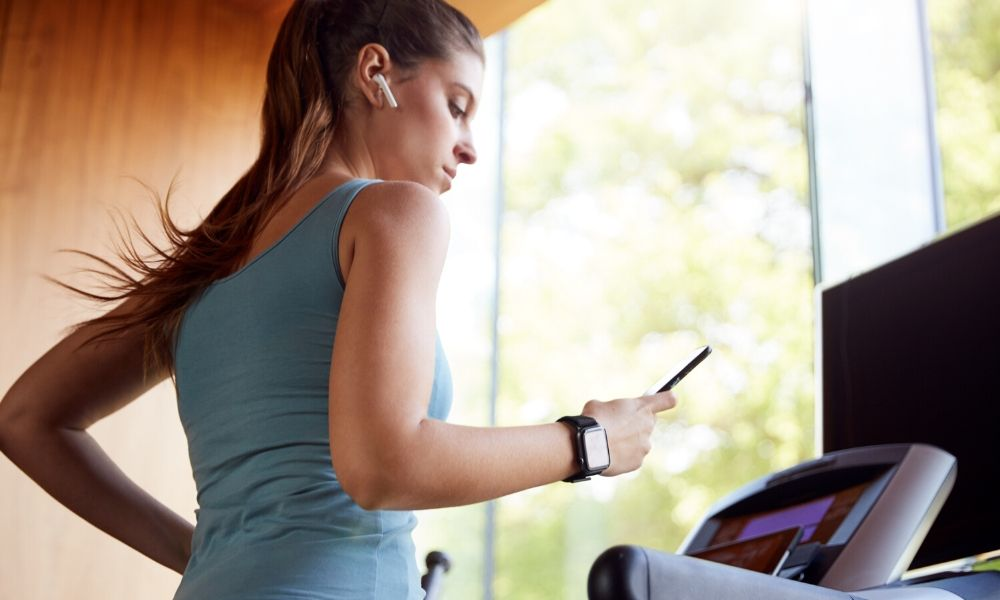 How Music Affects Exercise Motivation
