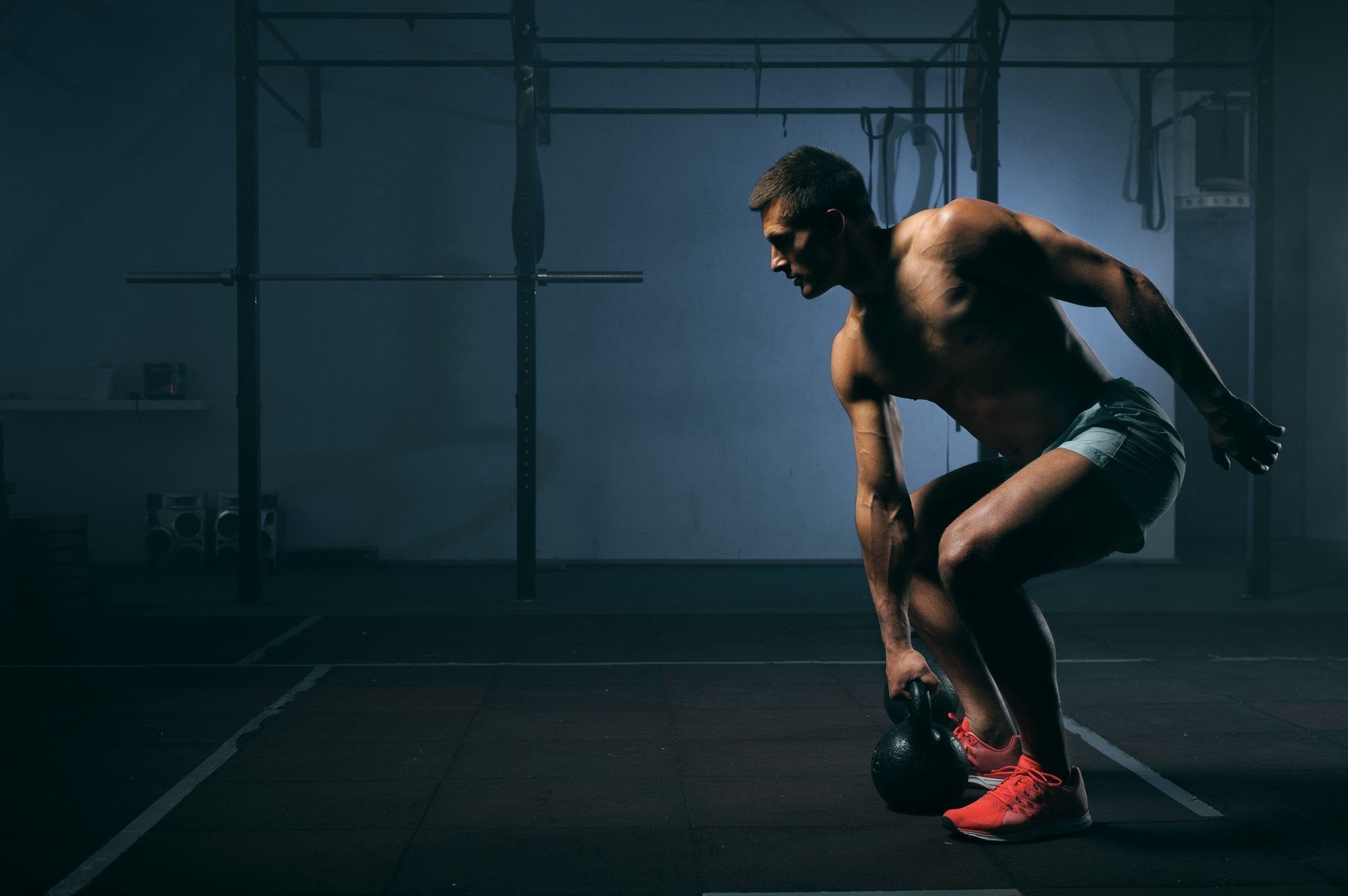 Strength Training 101: When to Increase the Weight You're Lifting