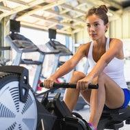 Help! What's the Best Exercise Machine for Weight Loss?