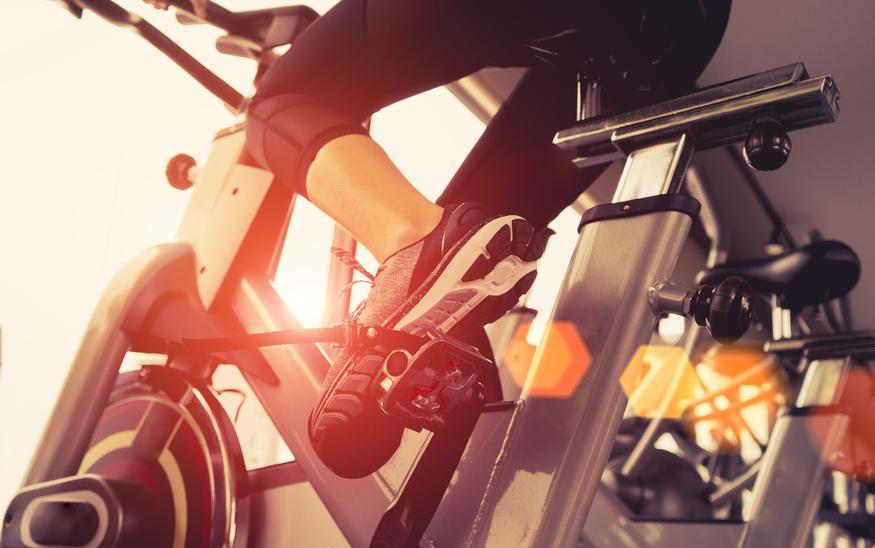 7 Factors to Consider Before Buying Home Fitness Equipment