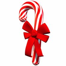 Load image into Gallery viewer, ELEVATED - Peppermint Body Holiday Pack