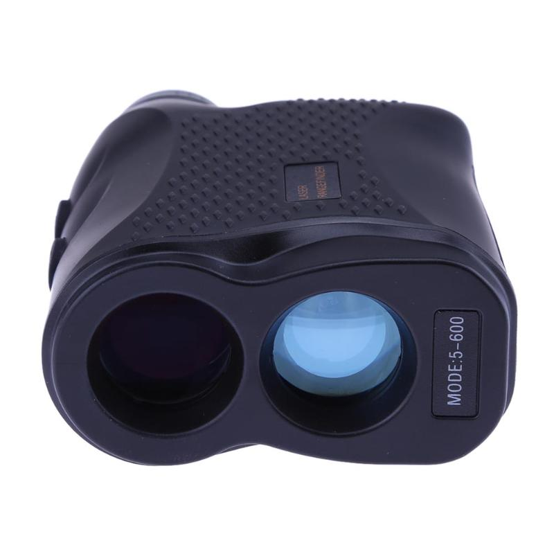 Latest Laser Rangefinders
