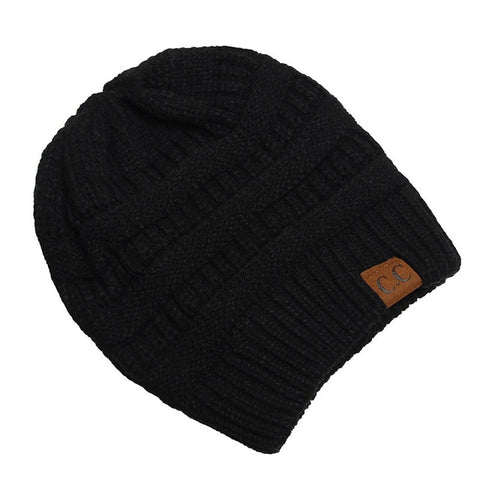 Image of Beanies Hats For Women