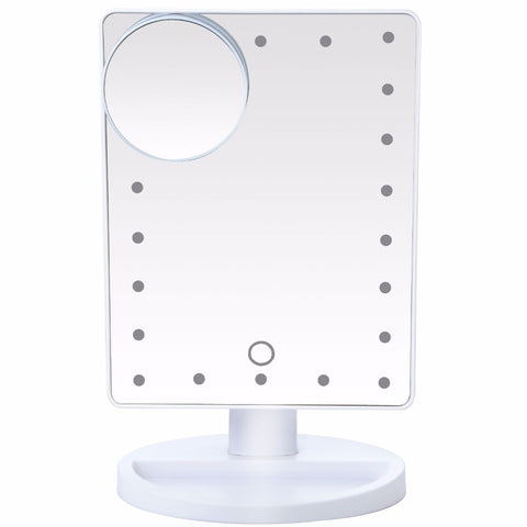 Image of Magic Makeup Mirror
