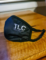 Everyday TLC Masks