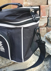 TLC Cooler Bag
