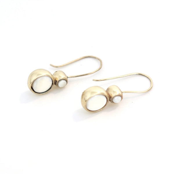 Jeremie Earrings