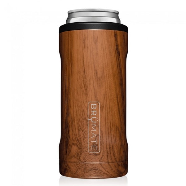 Hopsulator Slim | Walnut