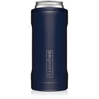 HOPSULATOR SLIM | Matte Navy