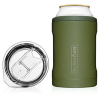 HOPSULATOR DUO 2-in-1 | OD Green