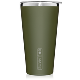 IMPERIAL PINT | OD Green