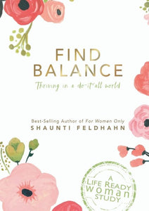 Find Balance-Free Gift