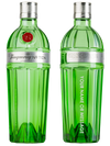 Tanqueray No. Ten Gin Signature