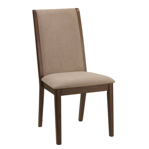 Cortesi Home Dining Side Chairs