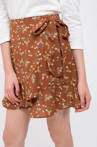 Mumsical Skirt
