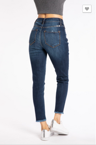 Magical Jeans (SALE)