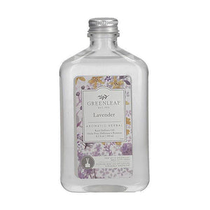 Diffuser Oil in Lavender Fragrance (8.5 oz)