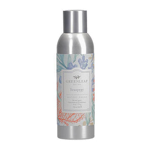 Room Aerosol Spray in Seaspray Fragrance