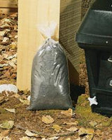 Envirolet® Starter Mix Kit