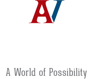 American Vapor 30ML Salt Nic