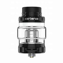 Load image into Gallery viewer, GeekVape Cerberus 5.5ML 25mm Sub-Ohm Tank