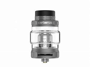 GeekVape Cerberus 5.5ML 25mm Sub-Ohm Tank
