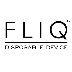 FLIQ DISPOSABLES