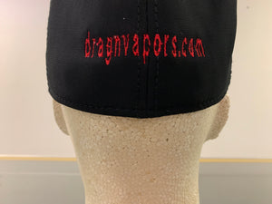 Custom Embroidered Hats and Beanies